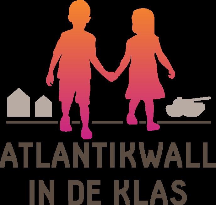 Atlantikwall in de Klas